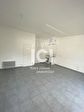 Appartement T2 plain-pied 1/3