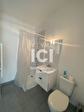 Appartement T2 plain-pied 2/3
